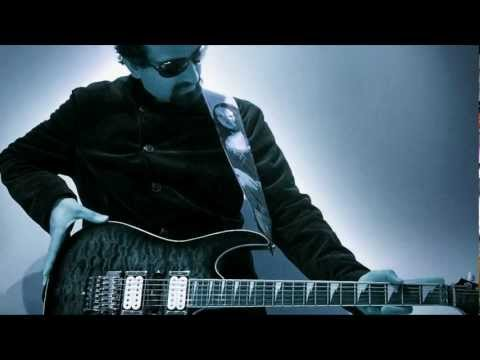 """Luay Rifai - """"Silver Bullet"""" - full track from upcoming album """"Timeless Truths"""""""