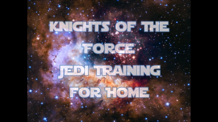 Jedi Code Meaning