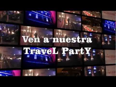 Quedada After Work para Profesionales de Turismo.mpg
