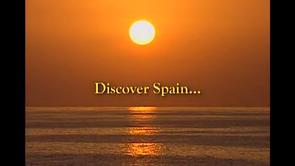 Spain Visual corp.
