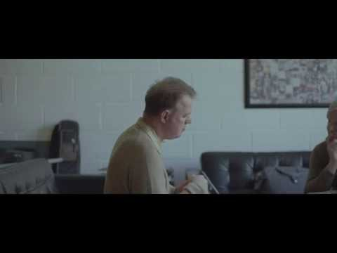 The Possibilities Are Endless (Official Trailer)