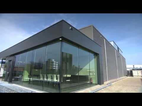 Systemec Datacenters Venlo & Nettetal, English version