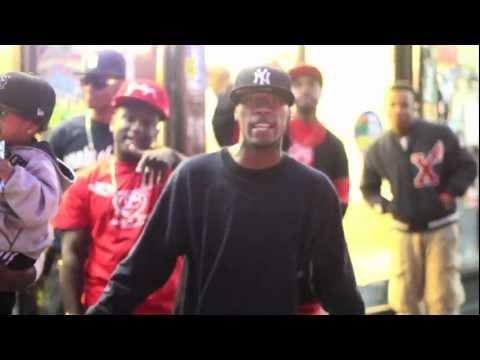 QB ENT Take It To The Top ( Official Video )