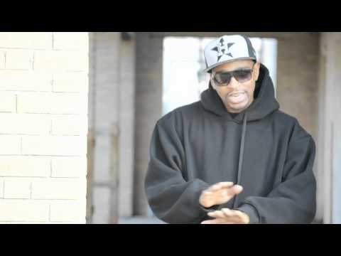 Jay-k - Work Out Freestyle [OFFICIAL VIDEO]