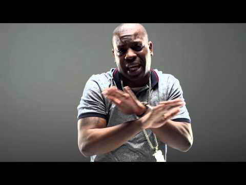 "Tahiry Jose ""Devil"" feat. Uncle Murda and Styles P"