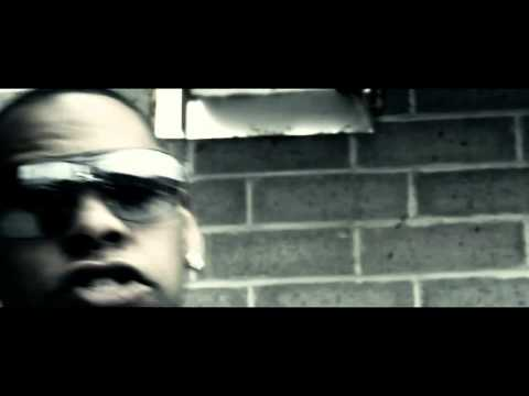Urban Media Global - BULLY D BLOCK ft Lanelle Tyler   they dont listen