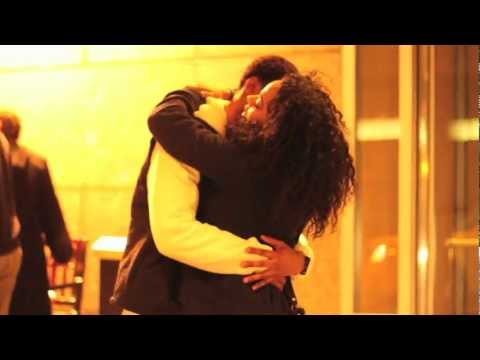 QB ENT ft. Chris Ray She's Perfect ( Official Video )