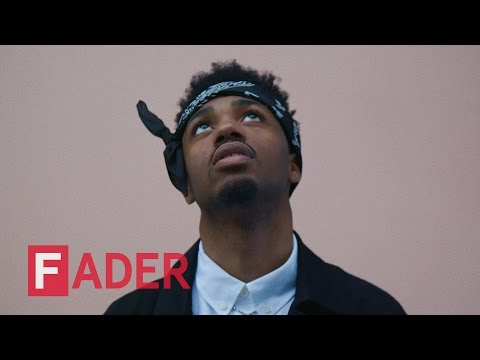 Metro Boomin - Thank God For The Day