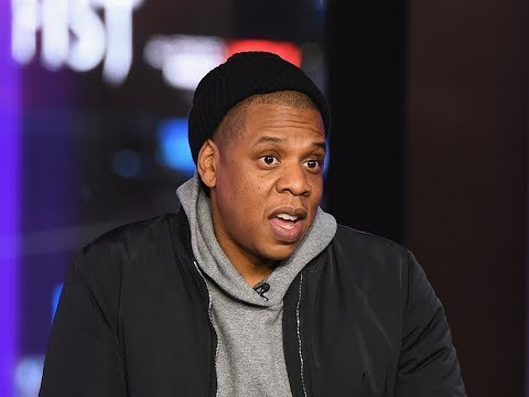 """Jay Z Last Warning To Kanye West """"I Will End Ya Rap Career If You Mention Yvie Ever Again"""