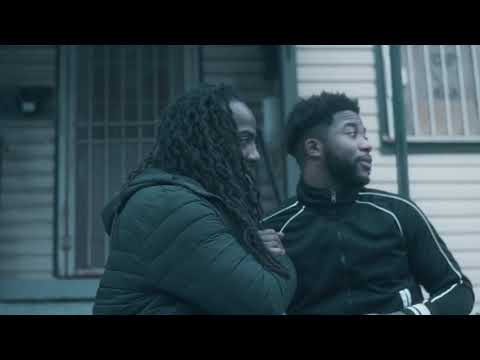 """TSU SURF - """"At My Mother's House"""" (Official Video)"""