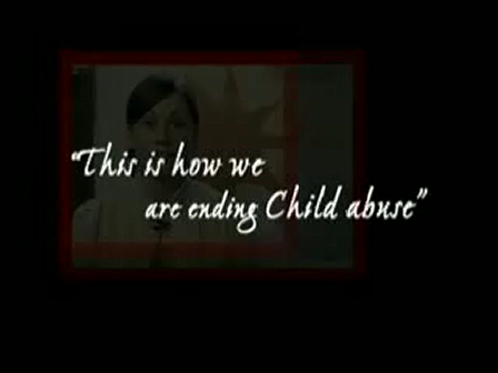 Coordinating Council For Children In Crisis