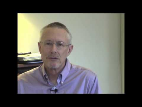 The Benefits of Mediation Training: David Carter