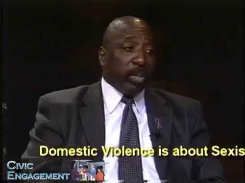 10 Effective Strategies to END Domestic Violence