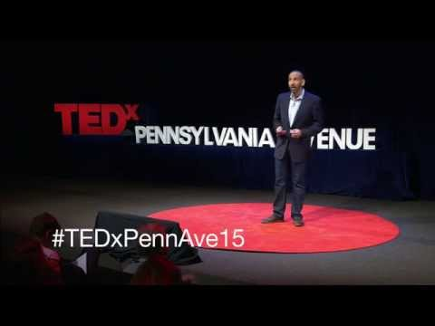 Why most students are getting the least out of school | Dan Cardinali | TEDxPennsylvaniaAvenue