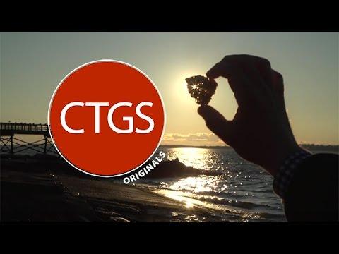 Syrian Art of War - CTGS Originals