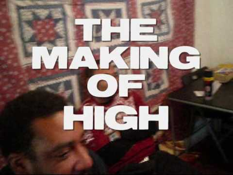 THE MAKING OF FRANSENO'S HIGH
