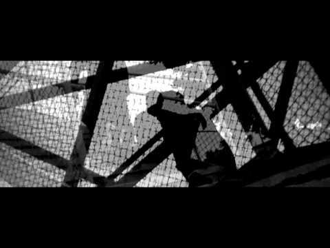 Free Warhead -A MitchWhy Film-