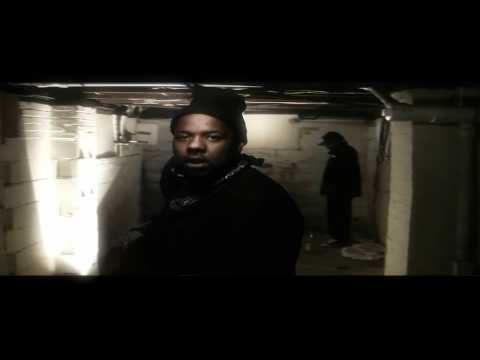 """""""PAYPA"""" Chilla Pertilla (Official Video) prod by. Heavyweight Beats"""