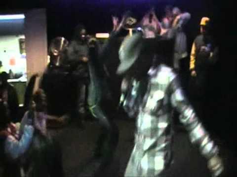MICHIGAN EVOLUTION PARTY/TOUR W/PERFORMANCES BY TONE TONE,THE STREET SPRINTAZ,BIG PERM & YOUNG JINO