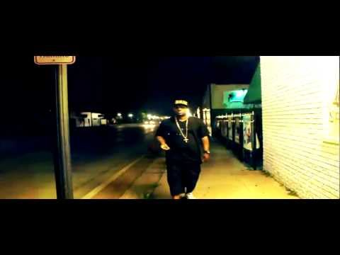 Mike Jackson - D.KNOX, G.WIZZ, LEO.G [Directed By Chilla Pertilla]