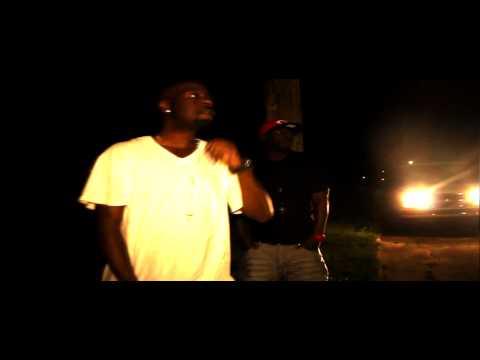 Rhythm ft. Newz prod by TrackOfficialz (Chilla Pertilla)