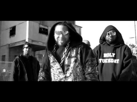 "The Certified Kingz - ""We Bout Action"""