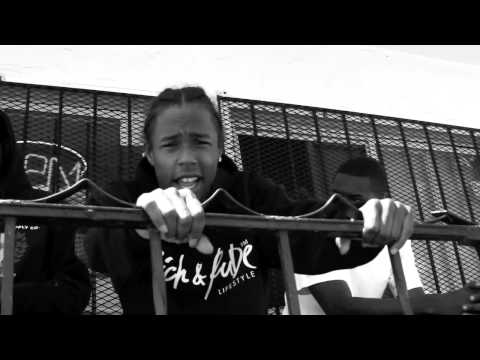 LIL MITCHY SLICK - THE TRUTH
