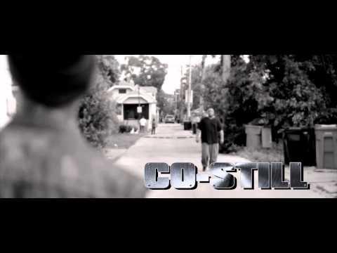 Co-Still - Im Back (Trailer)