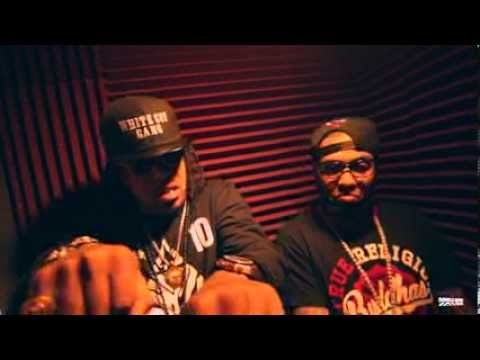 Big B ft. Lil Flip - Pull Up [Directed BY @GorillaEntFILMS & @2eighty5]