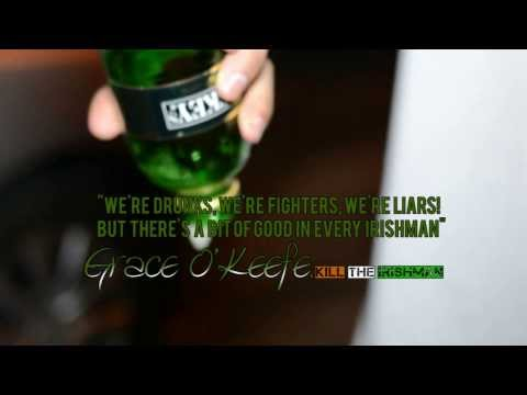 """Majik Duce """"Kill Tha Irishman"""""""