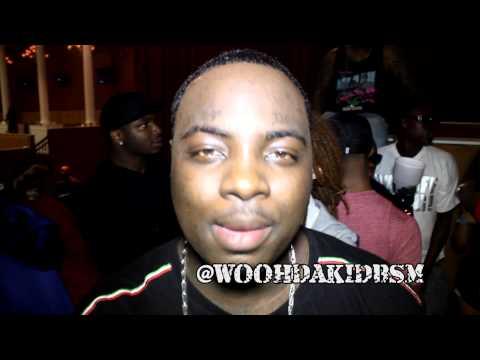 Hoodrich Clikk 'Like Dis' Trailer ( ft Waka Flocka, Rocko, Lil Bankhead,  Dj Swamp Izzo)