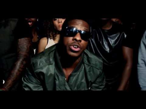 Gry & Jamm Tyme - You Can't Touch This [Official Video] @gryofficial @jammtyme