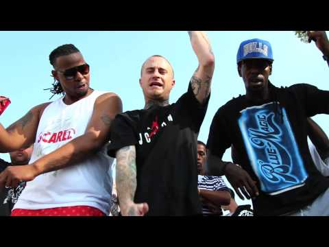 "BIG E ""PLAY ME""   FT LIL WYTE & THUG THERAPY produced by QSP"