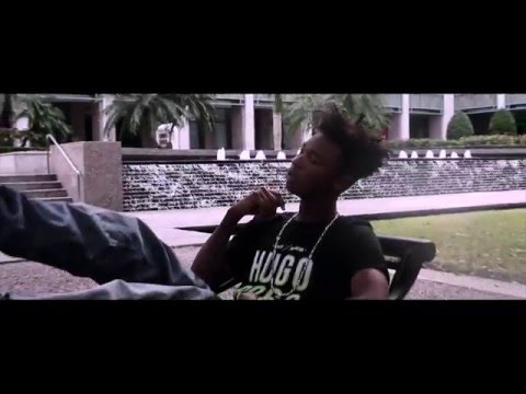 Big Scuwop - Sauce On Me [Official Music Video]