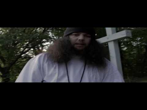 HooNoz  - My Legacy (Official Video)