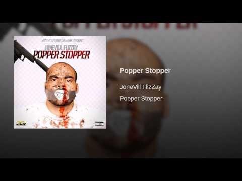 Popper Stopper