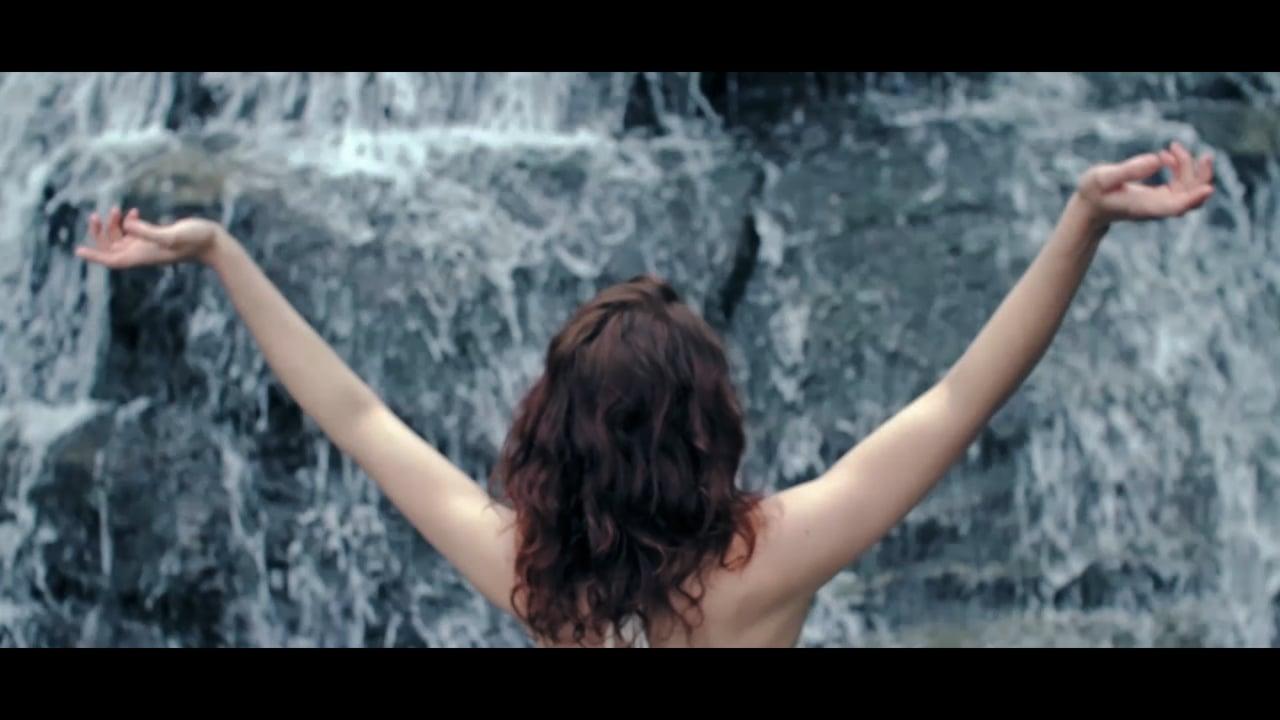 "Metallic Keem ft Dyfferant Demeanor & Awkward Shaman ""6418 Cyrus"" (prod by Hyfinmusic & Chemist)"