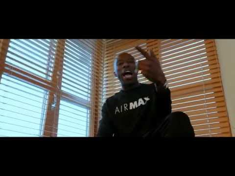 Ricko - God Saved Me (feat. J. Lamotta Suzume) @SlickRickVcLS #TheSlickRickLP