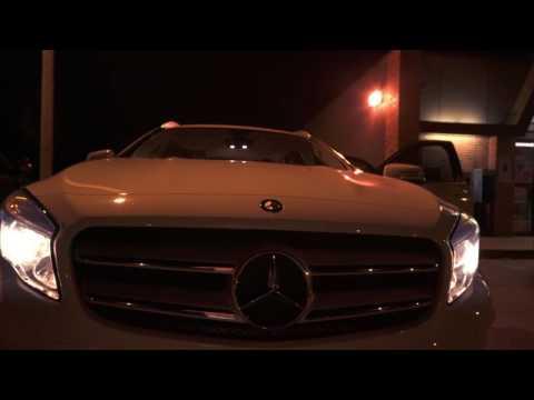 """South Side"" official video by Bennie Blanco (@iambennieblanco) | Filmed By Eye Like Cinema"
