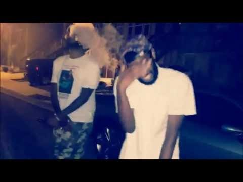 Marceon Jacobs - B.O.S.S. (Official Video)