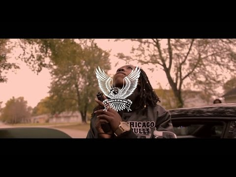 "Arn Marley (@ArnMarley500) ""Night After Night"" Official Video"