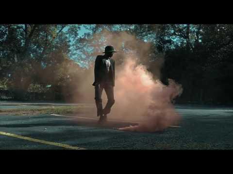 Jay Blk The Weirdo - Beat It (Viral Video)