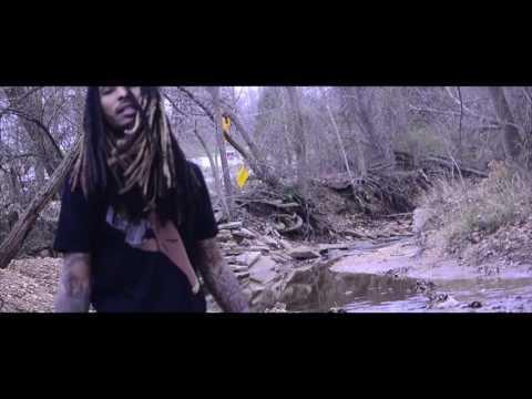 "Hi Definite ""24-Intro"" (Official Video)"