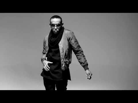 Prodigy AKA PradaG- Loud and Liquor Official Video
