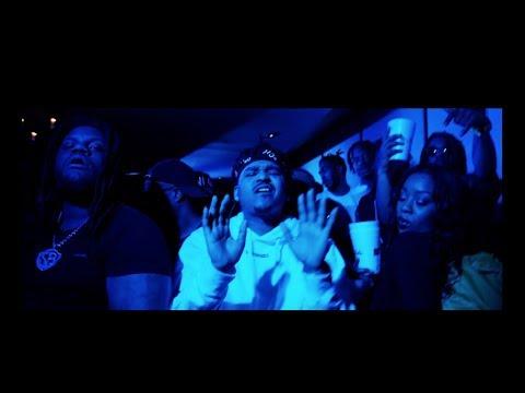 "Lambo Anlo ft. Fat Trel ""4U"" Official Music Video"