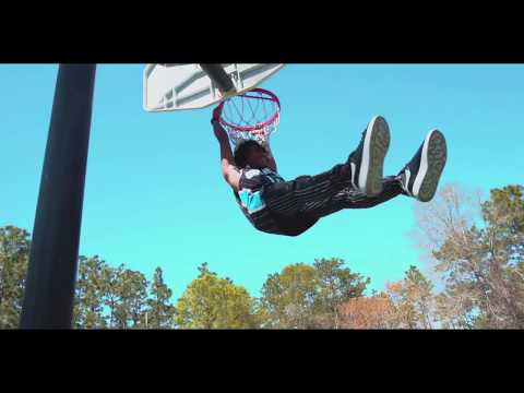 [Video] @ojduzit 'Backwoods Freestyle'
