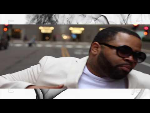 "Franseno ""Bob Free Smoke Marley"" (Drake Remix) WSHH Kollege kidd Rap Catch Up Dave East Lonzo Ball"