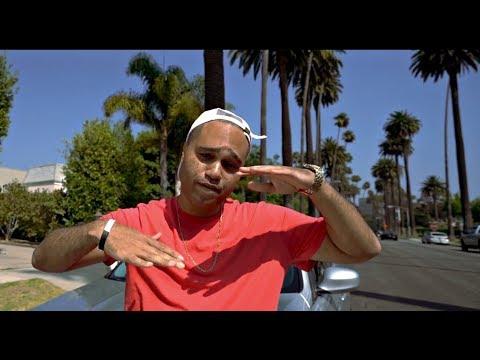 New Video >> Austin Poe - Picture Me Rollin + Mp3 Download