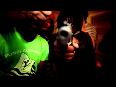 "BOSS SMOOTH FT TTBNEZ ""LIE"" (EDIT & SHOT BY CanonBoiz/MoneyStrong TV)"