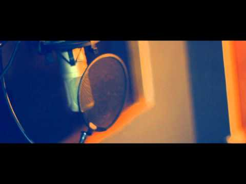 Jig Dolla x Paper Boy x No Time (IN STUDIO) (Shot by @WatchWillie)